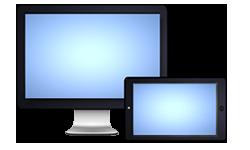 excel webでpcとiPadからの利用可能