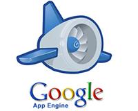 クラウドタイムカードシステムgoogleAppEngine