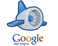 クラウ勤怠管理システムgoogleAppEngine