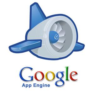 クラウド勤怠管理システムGoogleAppEngine
